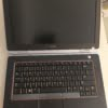 dell latitude e6420,laptop cu gia re nhat