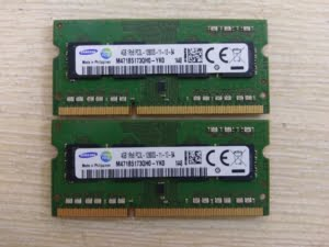 ram laptop crucial ddr3 8gb pc3l