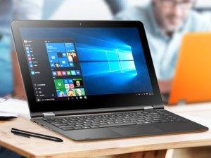 laptop voyo vbook v3