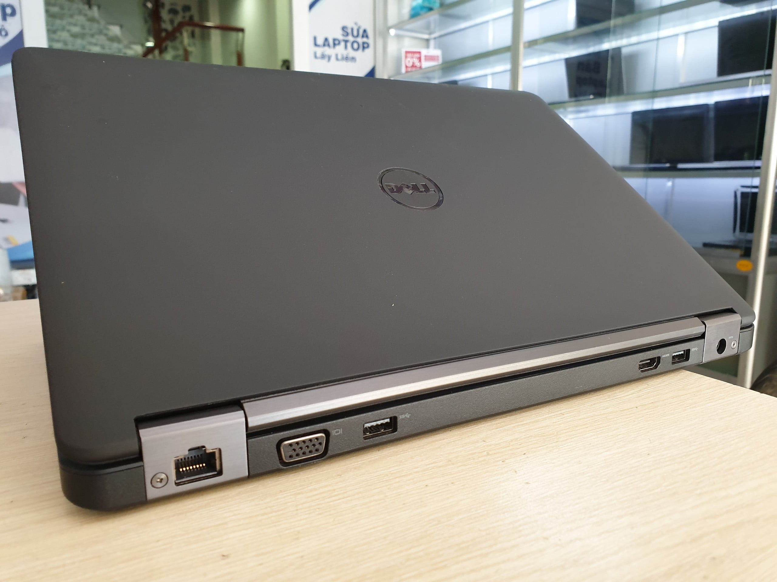 Kết quả hình ảnh cho Laptop Dell Latitude E5450 laptop 88